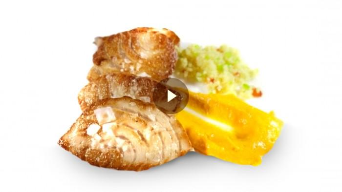 Video de presentación de la temporada de verano 2015 para el restaurante Casa Francisco el de siempre