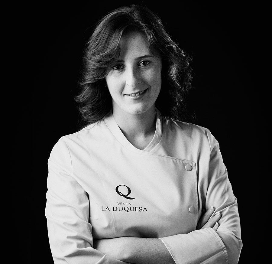 Miriam Rodríguez - Venta La Duquesa