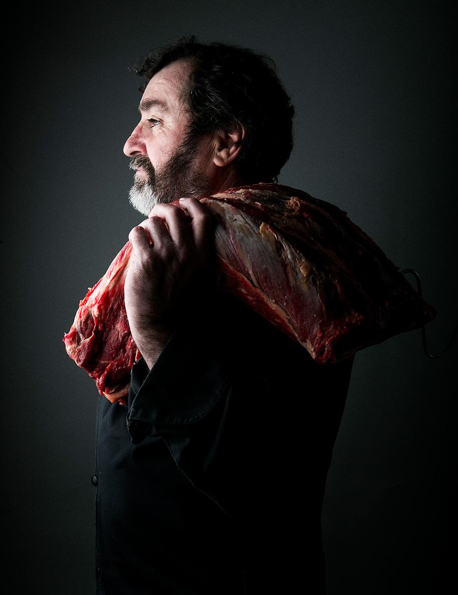 Juan Valdés