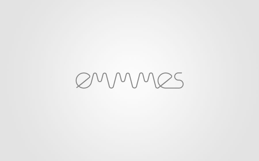 Marca Emmmes