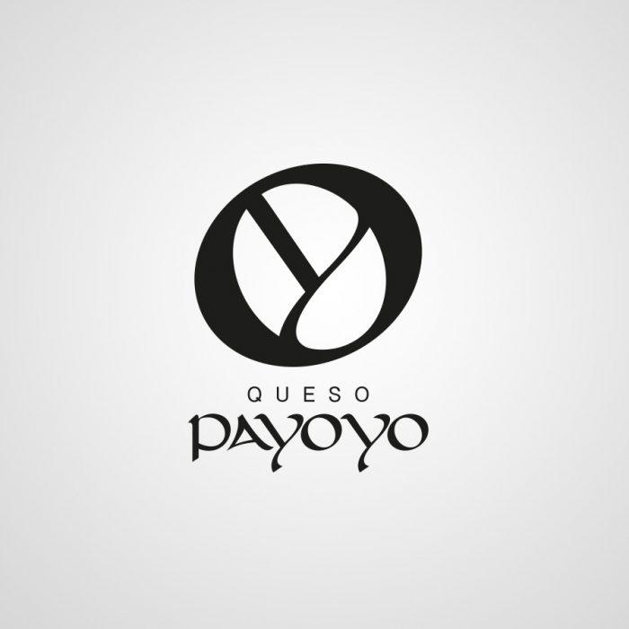 Diseño de marca Payoyo