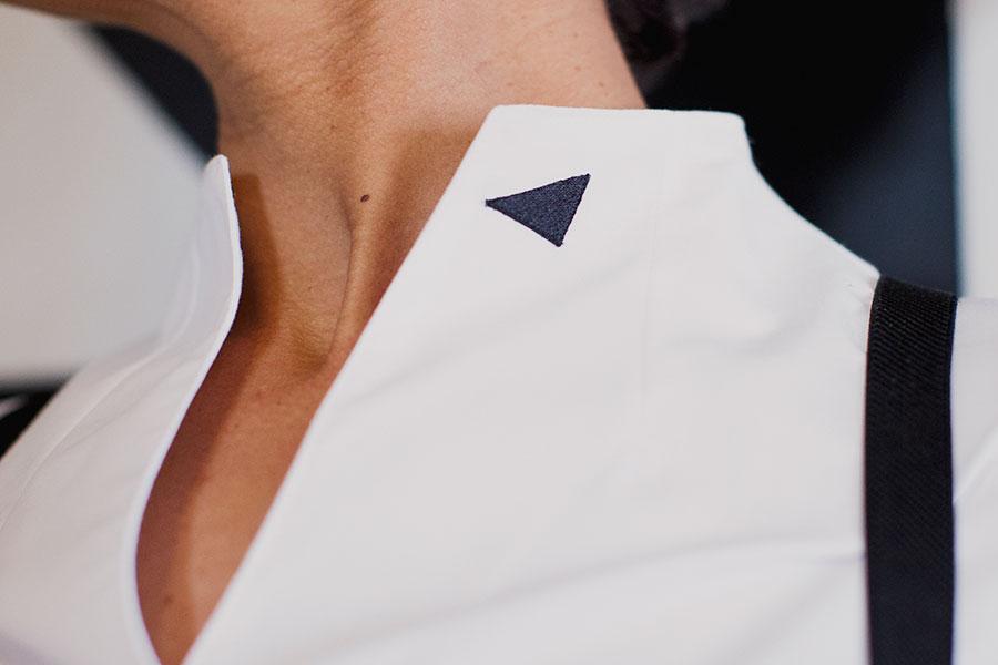 logomarca antonio